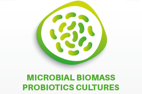 Microbial Biomass, Probiotics Cultures