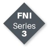 FNI 3 SERIES logo