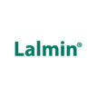 Lalmin® Customized Solutions logo