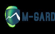 M-Gard® logo