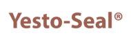 Yesto-Seal® logo