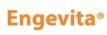 Engevita® logo
