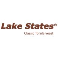 Lake States® logo