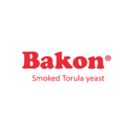 Bakon® logo